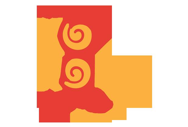 Image result for koroga festival